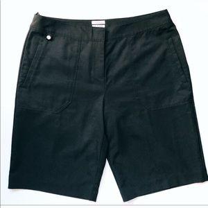 IZOD Perform X Cool FX Stretch Shorts